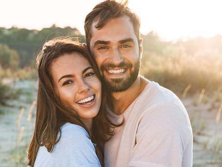 3 Ways to Start Building a Better Marriage Today