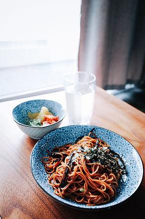 Big Batch O' Spaghetti Sauce