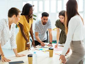 Asana vs Slack for Management to streamline you online business
