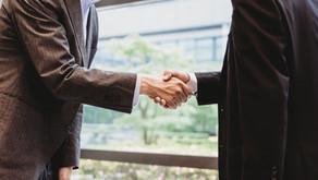 Una assicurazione di R.C. professionale pensata per il commercialista nel ruolo di mediatore civile