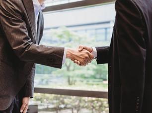 不動産セクターがM&A取引をリード