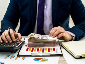 Ошибка в платежке. Заявление об уточнении платежа можно подать в любую ИФНС