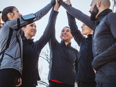 Strategies for Retaining Top Talent