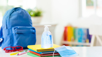 Three Things Every Child Care Worker Need From The School Management