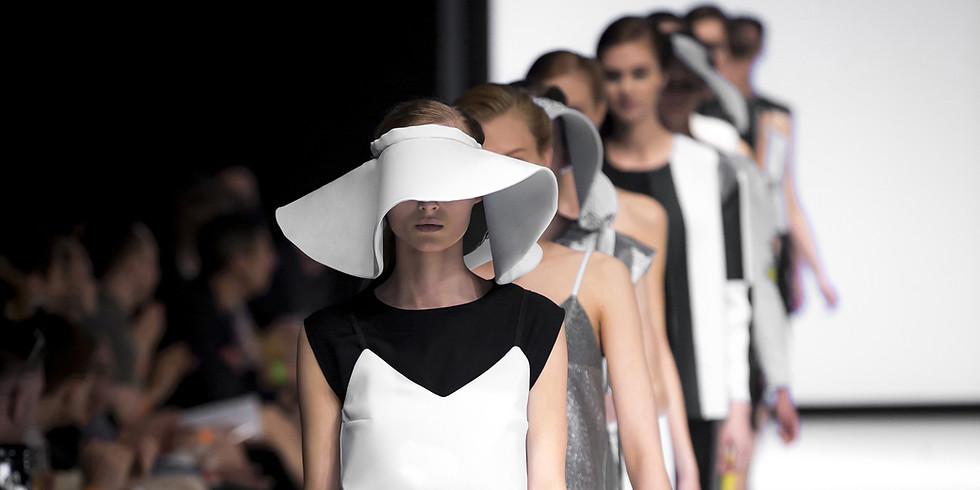 FLO Fashion Show