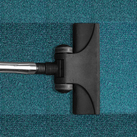 Carpet cleaner coatbridge