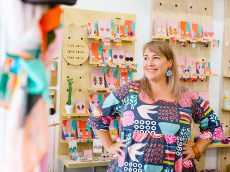 Geschäftsmodell Termin-Shopping: Wandel im Einzelhandel