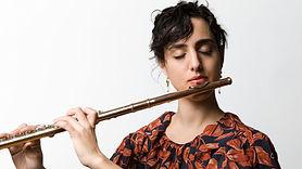 Flute Instructor