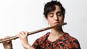 Maestro(a) de flauta