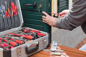 MPSL Handyman Derby tools