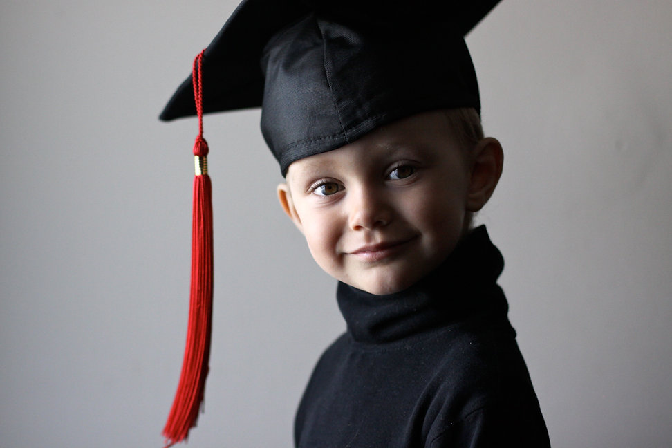 home school, private tuition