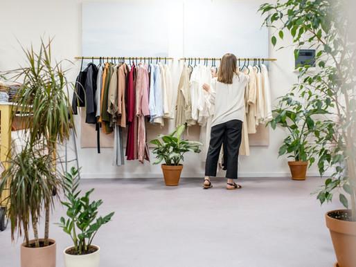 Como ter uma loja de roupas bem sucedida mesmo com tantas concorrentes no mercado