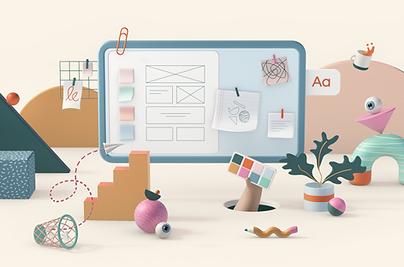 Responsive Web Design Browser