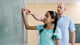 Dia dos Professores: Relevância e desvalorização