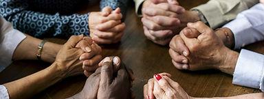 Services holistiques, Les Merveilleuses, professionnels holistiques, adultes et enfants