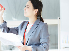6月開催女性のためのマネーセミナー(リビングかごしま掲載分)