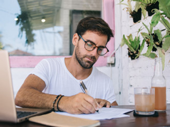 How to Conquer the 5 Challenges in Job Searching