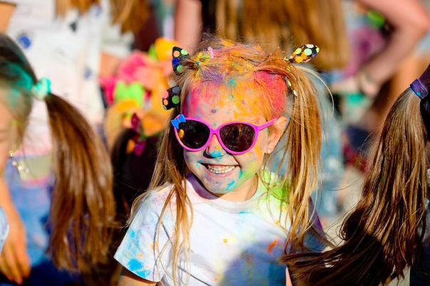 Likable Kids' Stuff   likable.com.au   Small Gifts for Kids