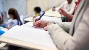 Novas Diretrizes Curriculares Nacionais para Formação Inicial de Professores da Educação Básica