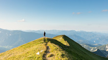 Garder le moral malgré la tourmente - Mes 6 conseils
