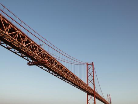 Tecnologia e inovação: por que Portugal está crescendo tanto?
