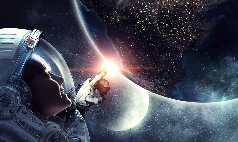 Indie Film Rocket
