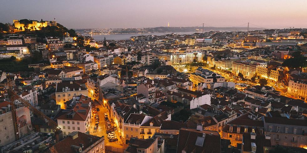 Como abrir uma empresa em Portugal?