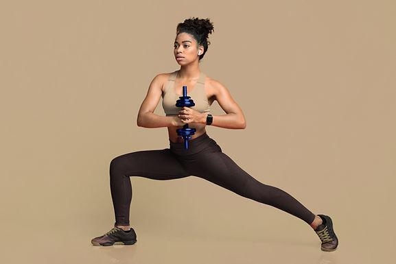 AHW Yoga