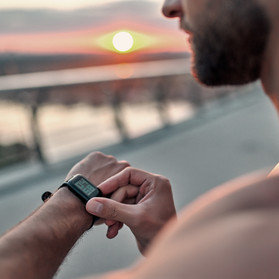 What Our Resting Heart Rate Really Means