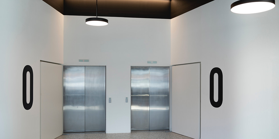 2020 Elevator to Ownership