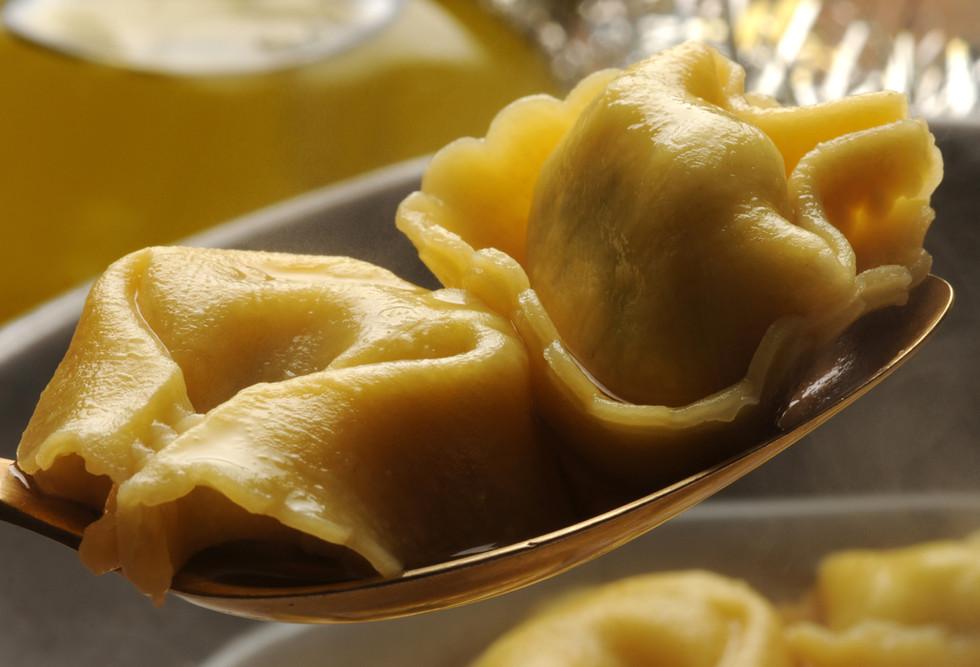 意大利饺子