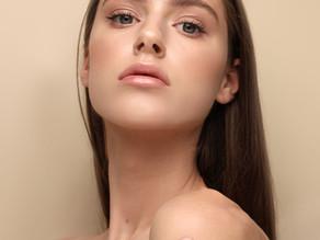 קרם פנים מומלץ לעור שמן