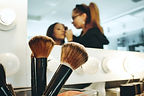 how to market makeup brands