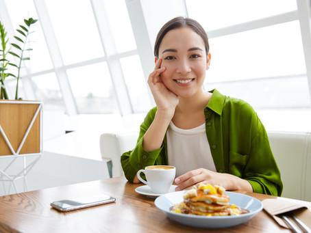 Can nutrition programs improve public wellness?