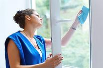 Direitos e deveres do patrão na relação com os empregados domésticos
