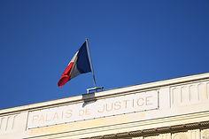 Fonction publique - Droit public - Droit administratif - Avocat - Marseille