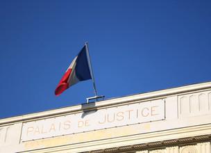 Des conditions de détention indignes peuvent désormais justifier une remise en liberté