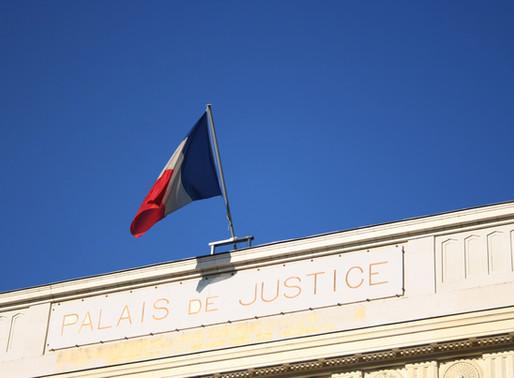 La Cour de cassation valide le barème de l'indemnité pour licenciement sans cause réelle et sérieuse