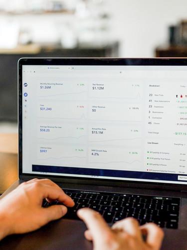 Software como Servicio