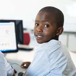 [Online Learning] BBC Bitesize online lessons