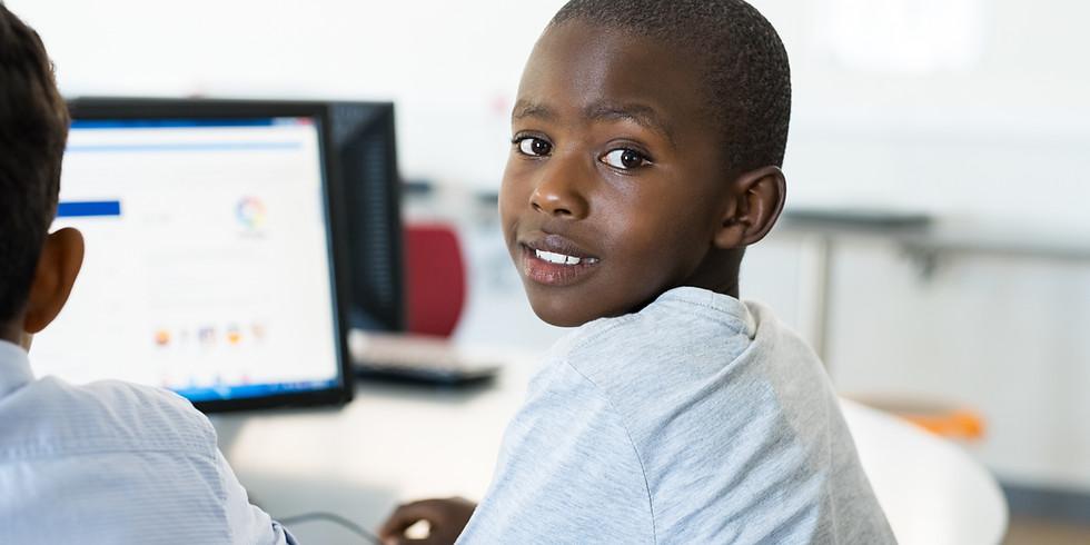 Innovative Programs for the Homeschooler