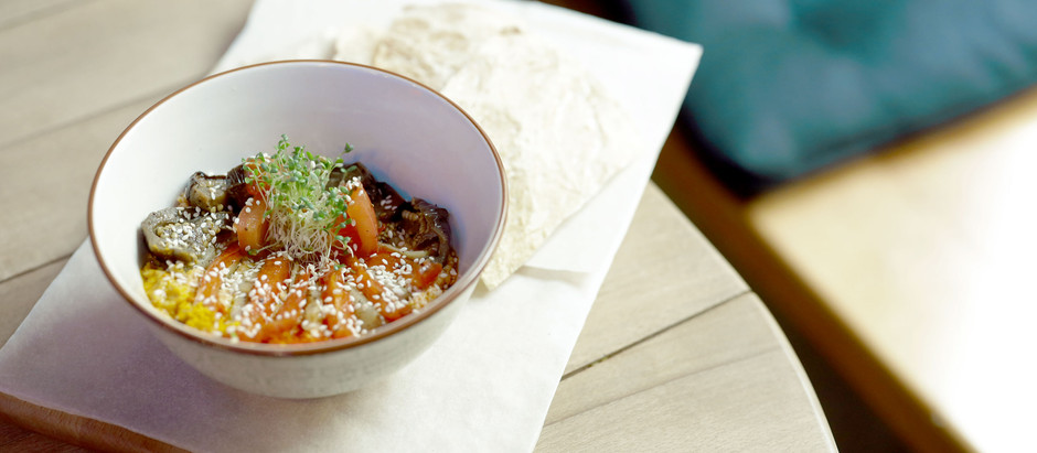 How to Make Great Goulash