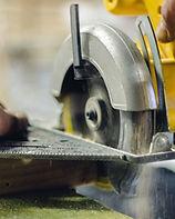 Maschinen Werkzeug Handwerkerbedarf Großhandel