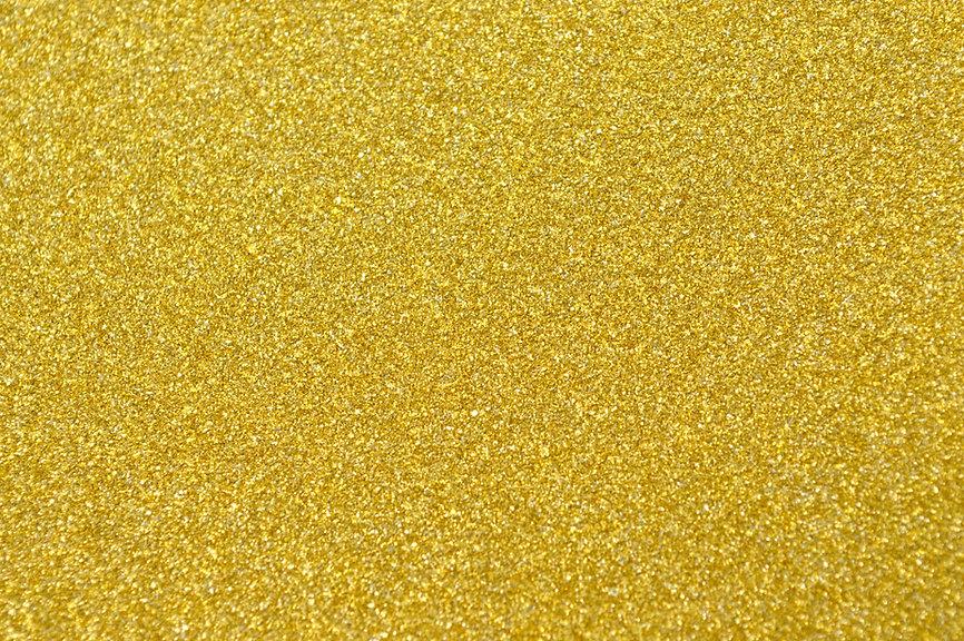 Текстура золотой блеск