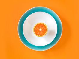 Vitamin C & Me