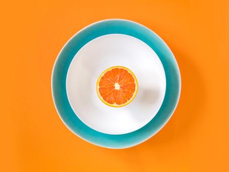 Vitamin C is VITAL!