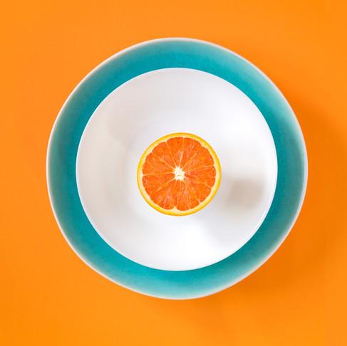 Sprogstamasis vitaminų užtaisas