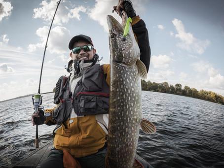 ファミリーフィッシング                お子様からご年配まで楽しめる釣りのレジャーのご案内