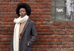 Ein offener Brief von Schwarzen Künstler*innen und Kulturschaffenden an Schweizer Kunstinstitutionen