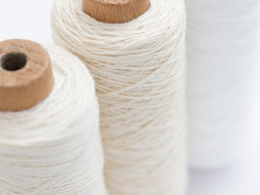 How the cotton industry changed fashion forever